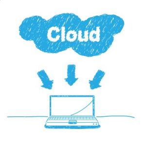 rr-cguild-cloud-computing