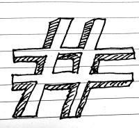 rr-ndavis-hashtag