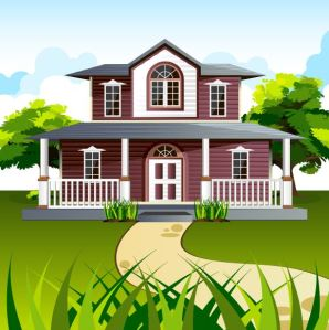 rr-cfoley-clipart-home