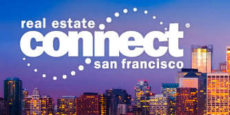 Real-Estate-Connect-SF-2013-Inman-News
