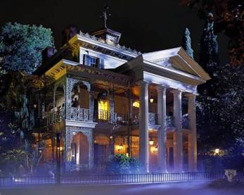 rr-scawley-haunted-house